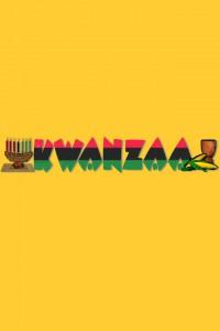 Kwanzaa_04