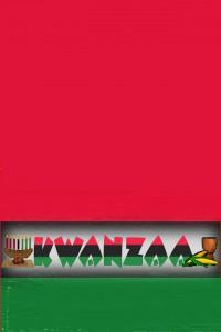 Kwanzaa_10