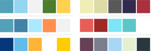 blogcolors