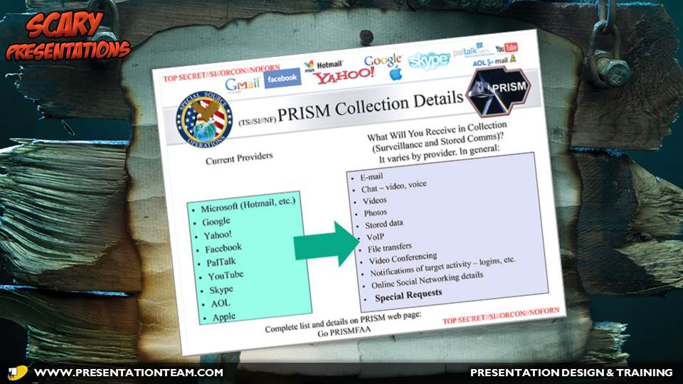 prism-powerpoint-slide-bad