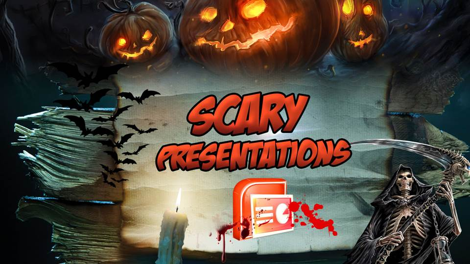 scary-presentations