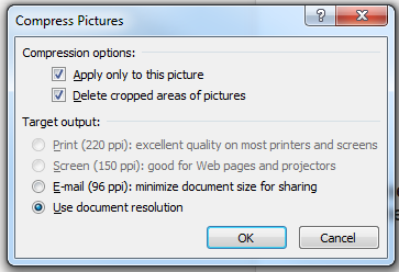 powerpoint-file-compress-pics[1]