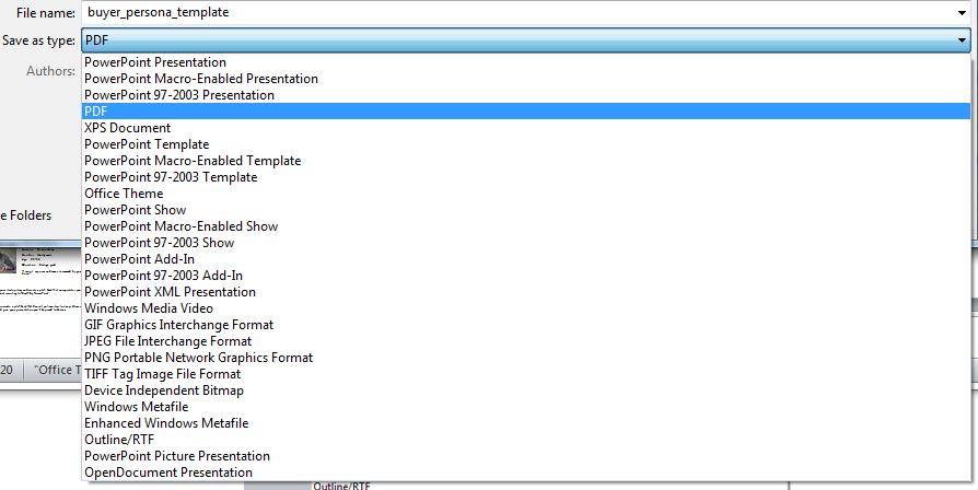 powerpoint-file-pdf[1]
