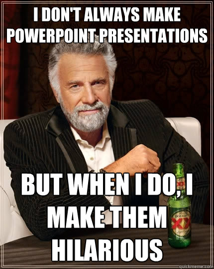 powerpoint pptstar blog